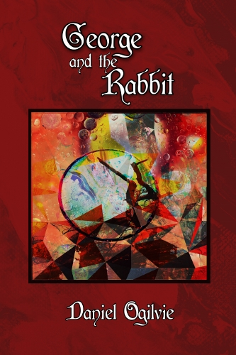 Cover of George and the Rabbit