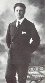 Giovanni Martinelli 1913